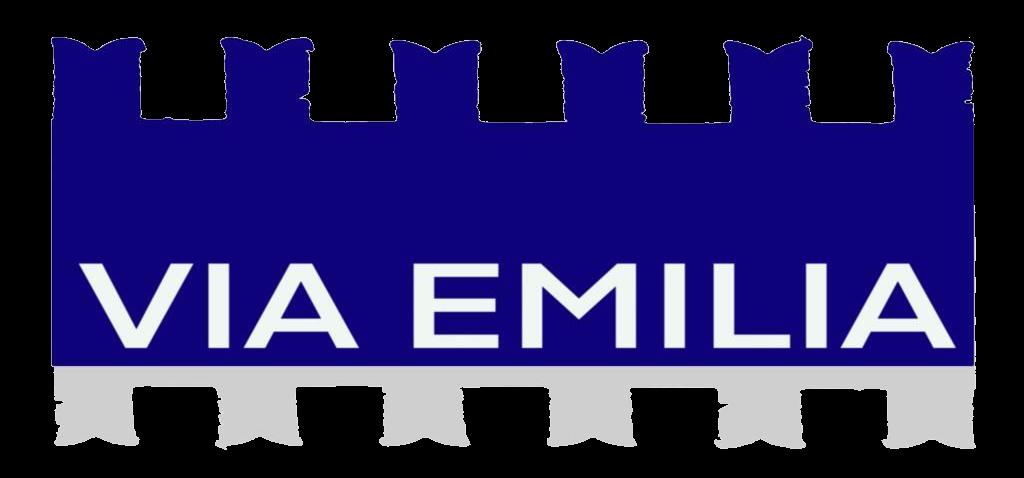 Via Emilia